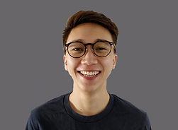 Jon Ho headshot.jpg