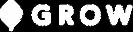 GROW Logo+Text_WT 1.png