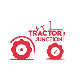 Tractor Junction.png