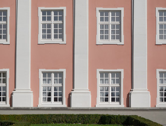 architecture-house-window-building-home-