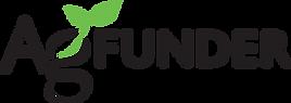 AgFunder-logo-COLOR-sm-400x142.png