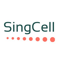 SingCell
