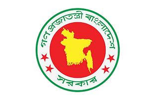 bangladesh_BIDA.png