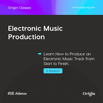 Post 1 - EDM Production.jpg