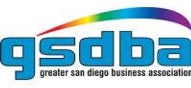 Gay & Lesbian Association - Chiropractor