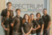 spectrumteam.jpg