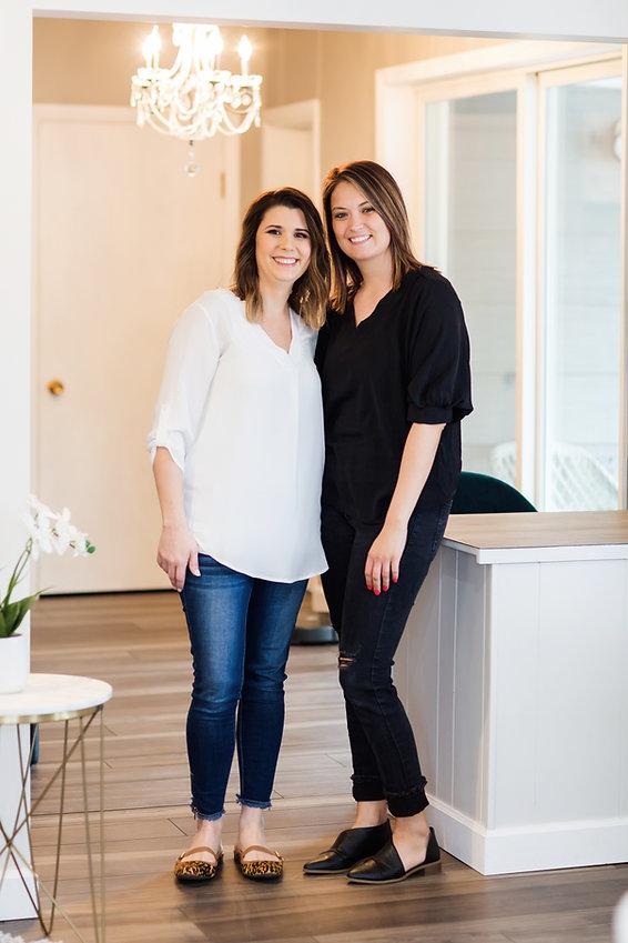 Katie & Calandra.jpg