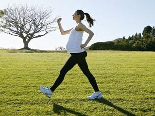 Tüp Bebek Tedavisinde Egzersizin Önemi