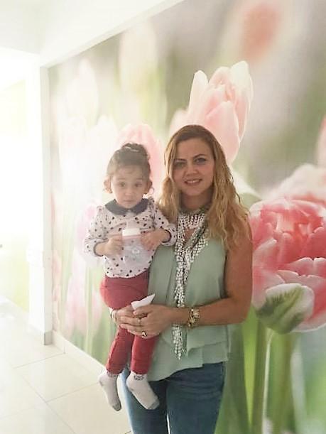 fatoş_and_baby