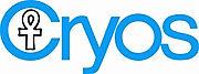 Cryos_logo_small.jpg