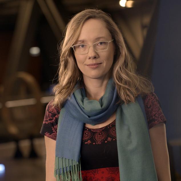 dr Barbara Pietrzak