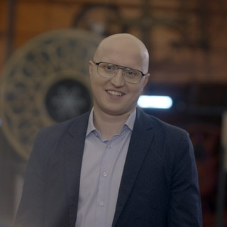 Wojciech Grabczan