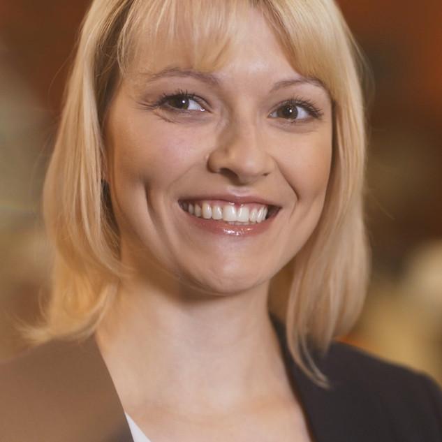 dr Ilona Waś-Kotlewska