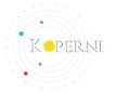 logo_KBK.png