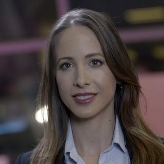 Magda Jagielska