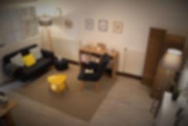cabinet de psycologie, hypnose, thérapie