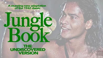 Jungle_Book_New_Redux_WMK.jpg