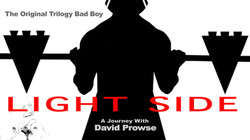 Light Side: A Journey with David Drowse
