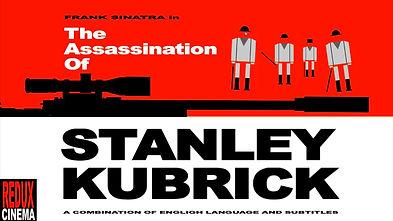 Kubrick_Redux.jpg