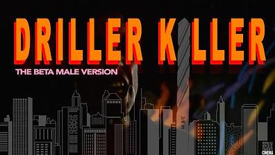 driller_new_redux.jpg