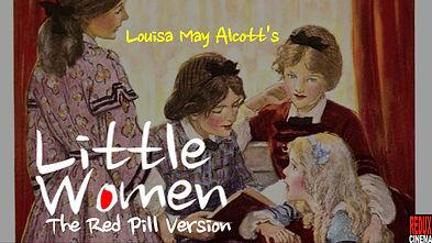little_women_redux.jpg
