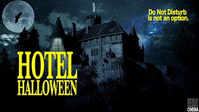 hotel_h_redux.jpg