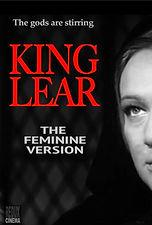 King_Lear_Portrait_WMK.jpg