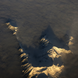 mountain sky eight.png