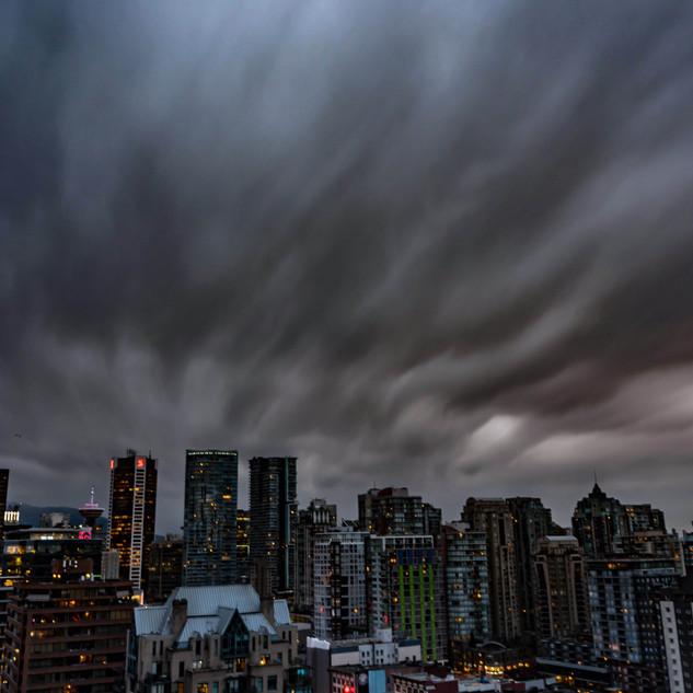 VancouverClouds_4 (1 of 1).jpg