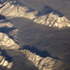 Mountain Sky 9 f.png