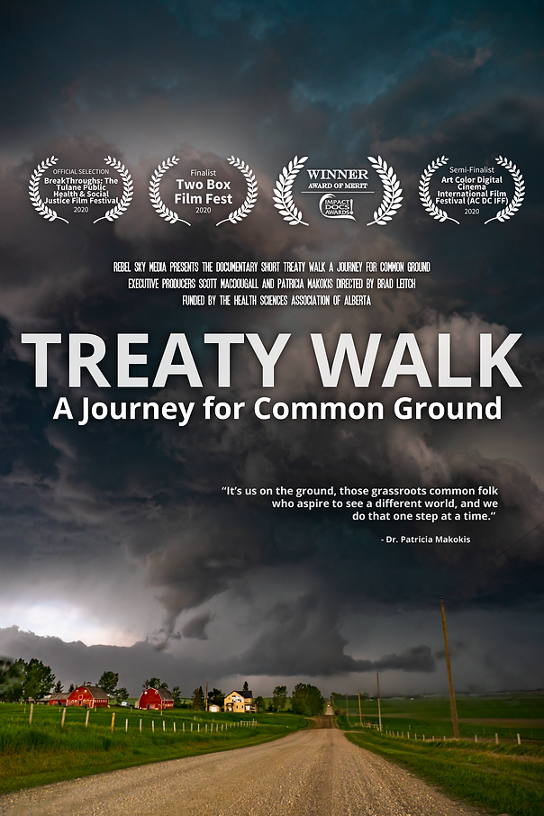 Treaty Walk Awards Poster 3c_Instagram_M