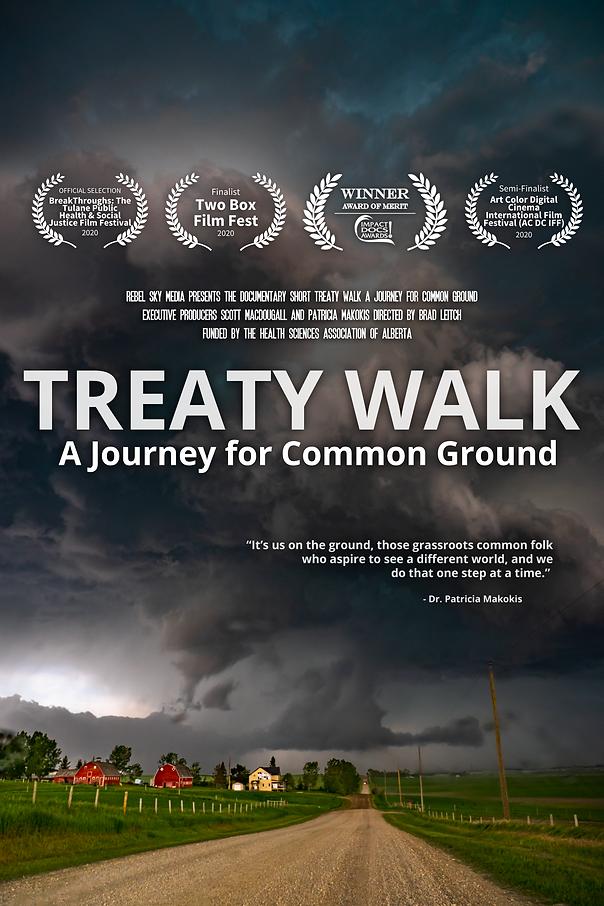 Treaty Walk Awards Poster 3c_Instagram_M
