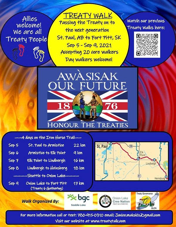 FINAL POSTER_Treaty Walk 2021 Poster - Honour The Treaties (1).jpg