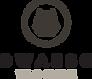 OwassoWoods_Logo_RGB.png