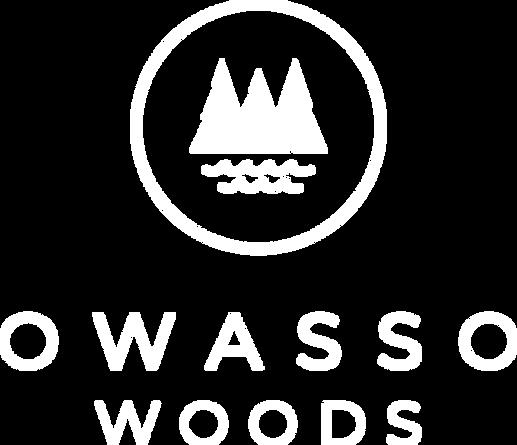 OwassoWoods_Logo_K.png