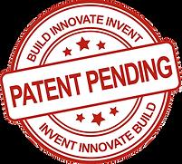 png-clipart-patent-pending-patent-applic