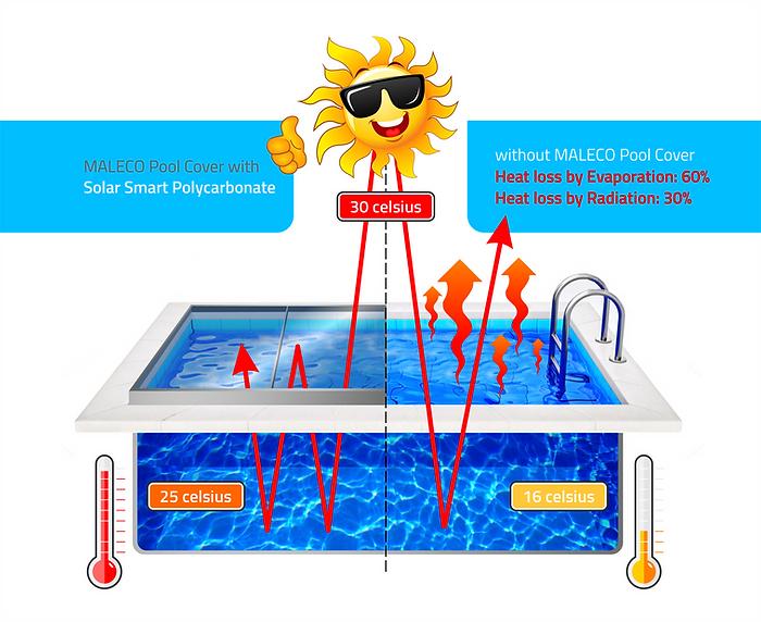 smart_solar.png
