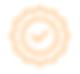 Screen Shot 2020-05-19 at 12.51.55.png