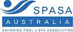 SPASA Logo .png