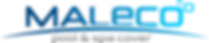 Maleco_Pool_and_spa_cover_logo_transapre