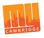 logo_myCambridge_orangeSkyline-big 2.jpg