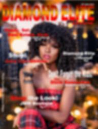 4th QTR Magazine