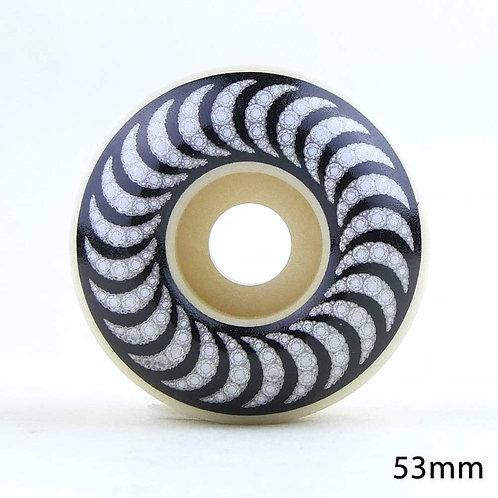 SPIT F4 PRO CLASSICS TYSHAWN 53mm