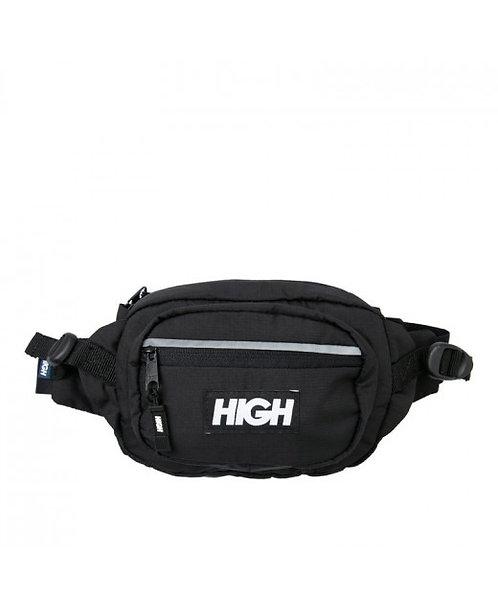 HIGH COMPANY Running Waist Bag