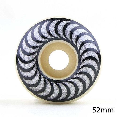 SPIT F4 PRO CLASSICS TYSHAWN 52mm