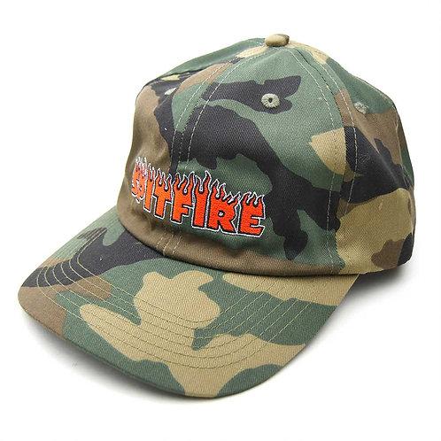 SPITFIRE FLASH FIRE CAP