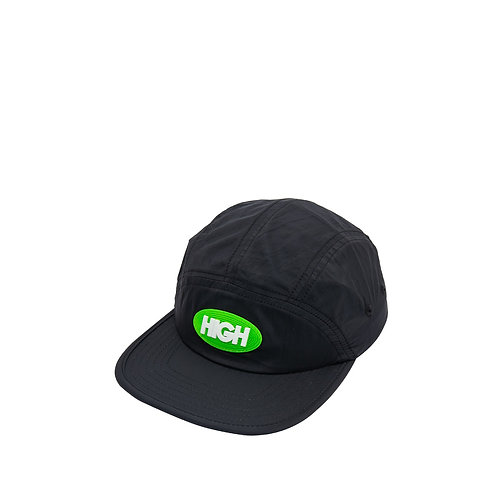 HIGH COMPANY RAIN FIVE Panel