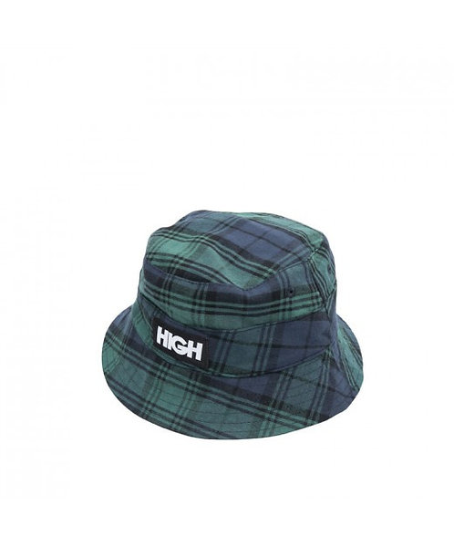 HIGH COMPANY Bucket Hat