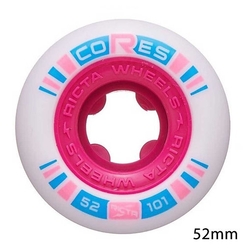 RICTA CORES 52mm101A
