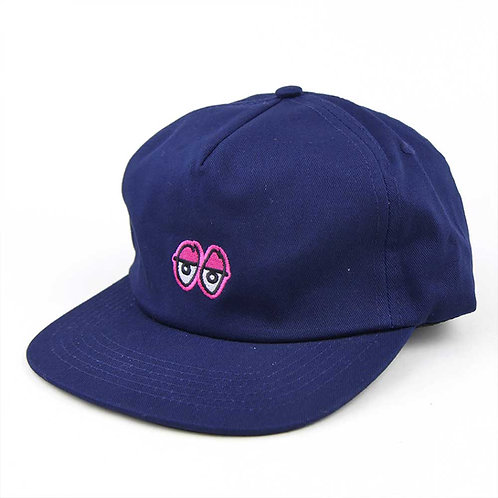 KROOKED CAP
